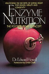 Enzyme Nutrition | Edward Howell |