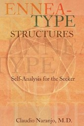Ennea-Type Structures