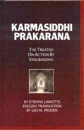 Karmasiddhi  Prakarana