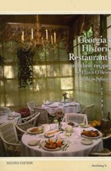 Georgia's Historic Restaurants | Dawn O'brien |
