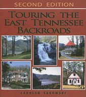 Touring the East Tennesse Backroads