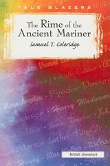 The Rime of the Ancient Mariner | Samuel Taylor Coleridge |