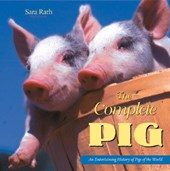 The Complete Pig