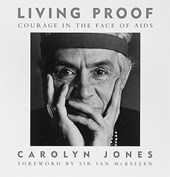 Living Proof |  |