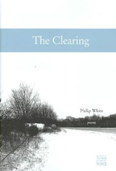 The Clearing | Philip White |