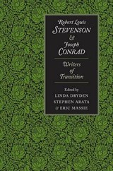 Robert Louis Stevenson and Jospeh Conrad |  |