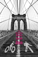 The Stranger Within Sarah Stein | Thane Rosenbaum |