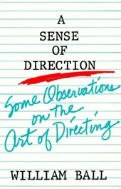 Sense of Direction