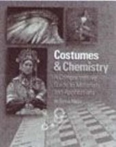 Costumes and Chemistry | Sylvia Moss |