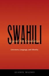 Swahili Beyond the Boundaries