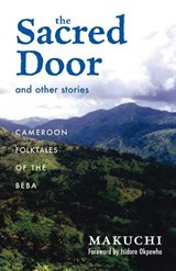 The Sacred Door and Other Stories | Makuchi |