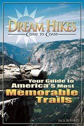 Dream Hikes Coast to Coast