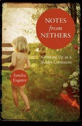 Notes from Nethers | Sandra Eugster |