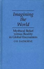 Imagining the World