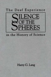 Silence of the Spheres