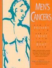 Menas Cancers
