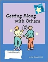 Getting Along with Others | Jan Stewart |