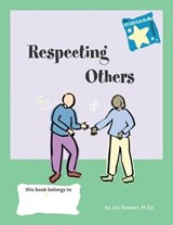 Respecting Others | Jan Stewart |