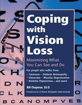 Coping with Vision Loss | Bill Chapman |