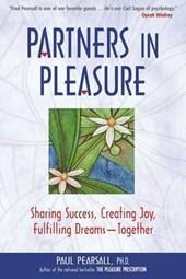 Partners in Pleasure