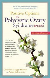 Positive Options for Polycystic Ovary Syndrome (Pcos) | Christine Craggs-Hinton |