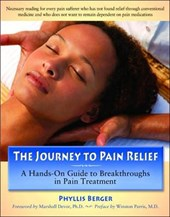 The Journey to Pain Relief | Phyllis Berger |