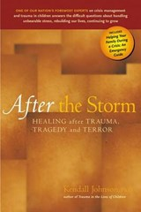 After the Storm | Kendall Johnson |