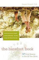 The Barefoot Book | L. Daniel Howell |