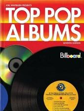 Top Pop Albums