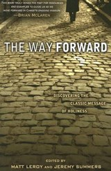The Way Forward | auteur onbekend |