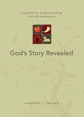 God's Story Revealed