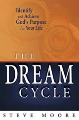 The Dream Cycle | Steve Moore |