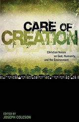 Care of Creation |  |