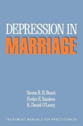 Depression in Marriage