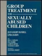Group Treatment for Sexually Abused Children
