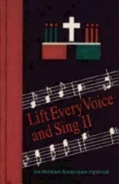 Lift Every Voice and Sing II |  |