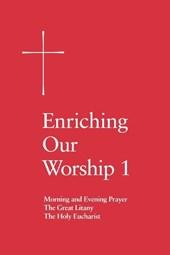 Enriching Our Worship