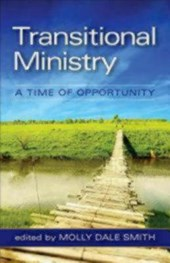 Transitional Ministry