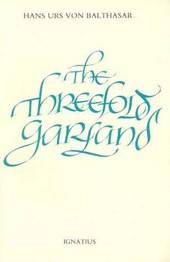 Threefold Garland