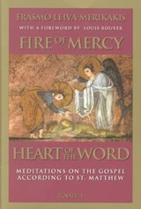 Fire of Mercy, Heart of the Word | Erasmo Leiva-Merikakis |
