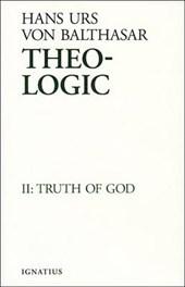 Theo-Logic