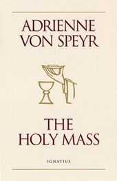The Holy Mass