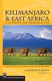 Kilimanjaro & East Africa