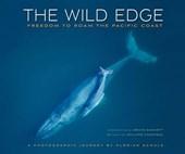 Wild Edge