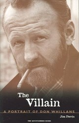The Villain | Jim Perrin |