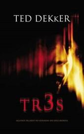 TR3S/ Thr3e