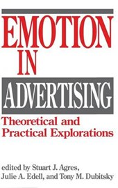 Emotion in Advertising