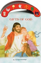 Gifts of God