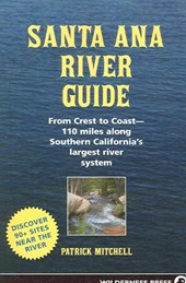 Santa Ana River Guide