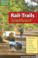 Rail-Trails Southeast | Rails-to-trails |